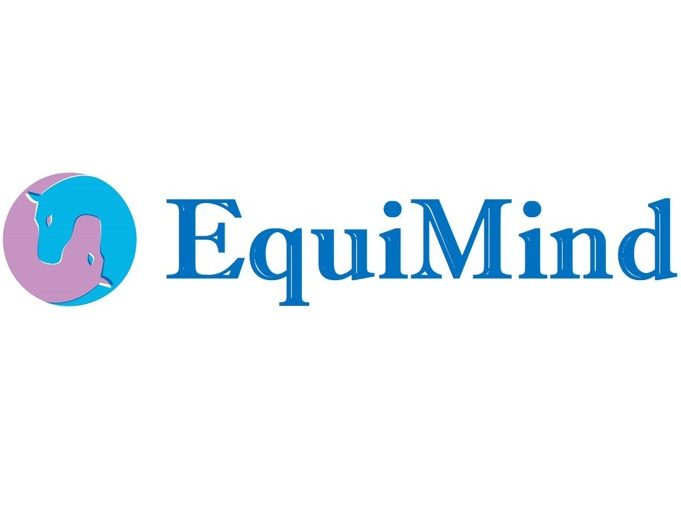 Equimind