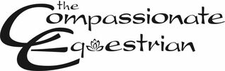 The Compassionate Equestrian – Chapter 7/Principle 7